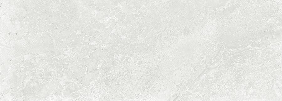 HUNT Perla 25×70