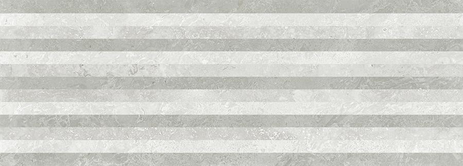 Rlv.HUNT Gris 25×70