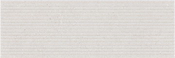 Kalksten Artic Mure Relieve 25x75