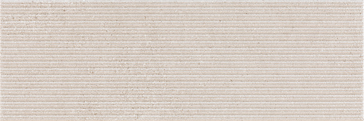 Kalksten Earth Mure Relieve 25x75