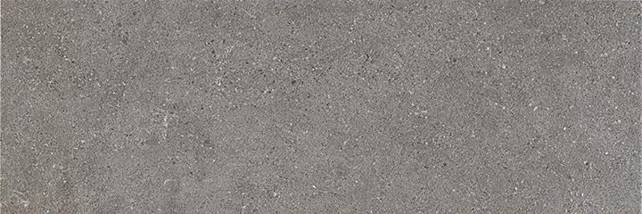 Kalksten Smoke Base 25x75