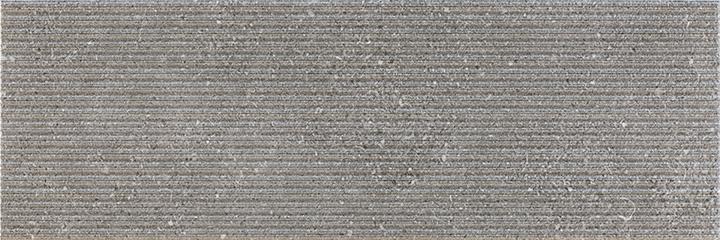 Kalksten Smoke Mure Relieve 25x75