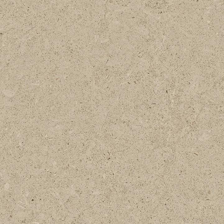 Limestone Cream 45x45