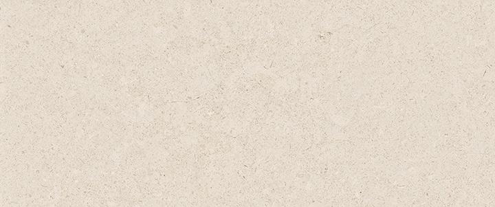 Limestone Ivory 25x60