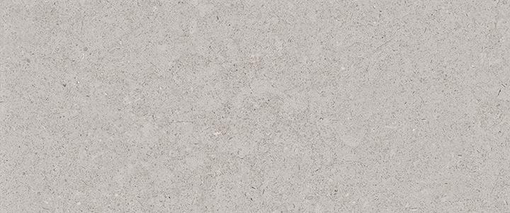 Limestone Pearl 25x60