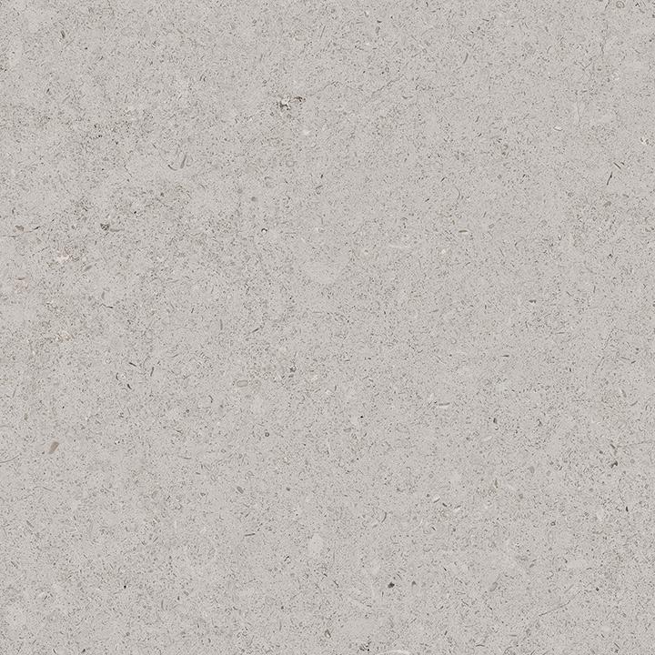 Limestone Pearl 45x45