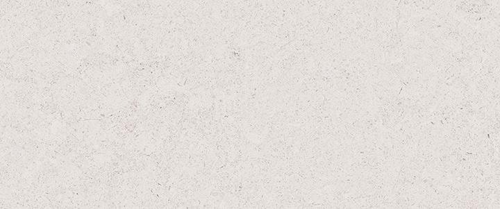 Limestone White 25x60