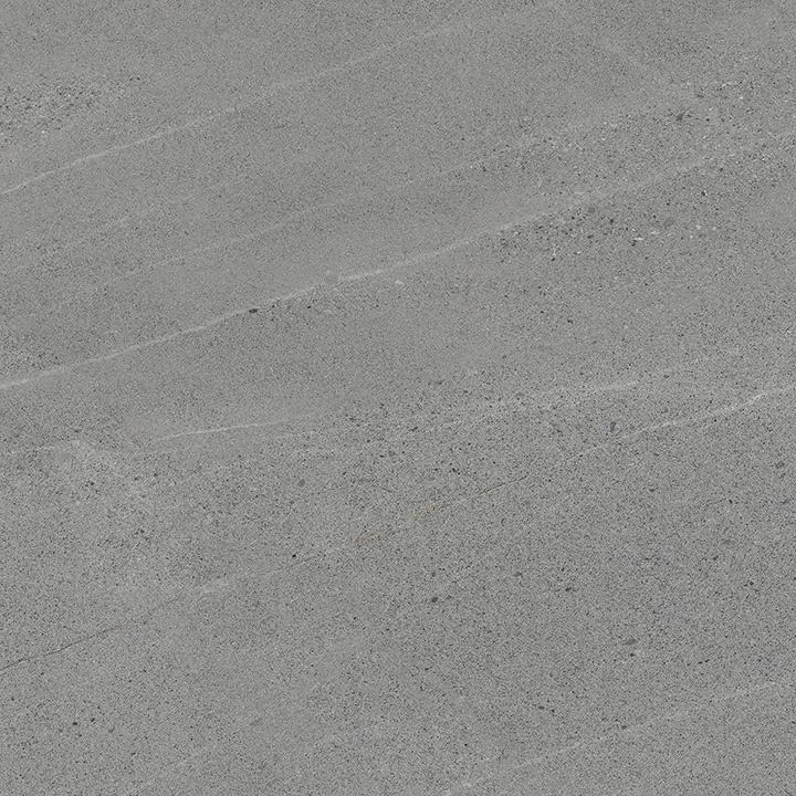 Madison Argent 60x60