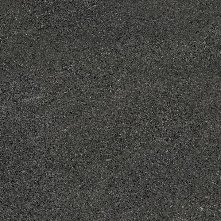Madison Grafito 60x60
