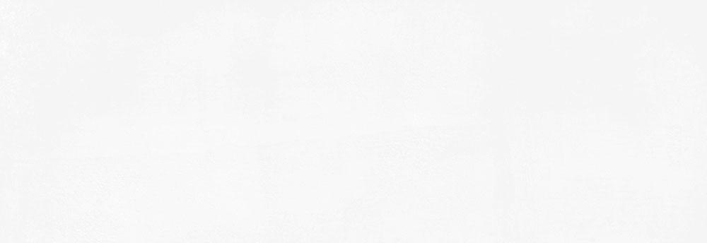 OBI Blanco 40×120 Natural Rectified