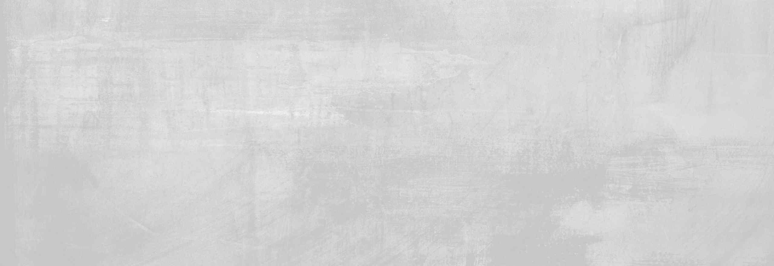 OBI Perla 40×120 Natural Rectified
