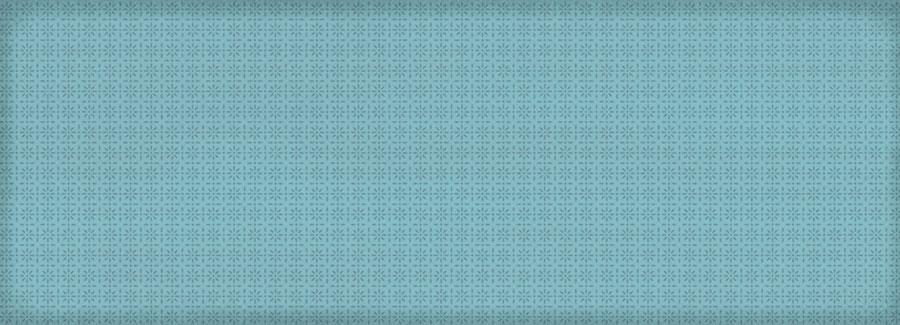 ORBITA Aquamarine 25×70