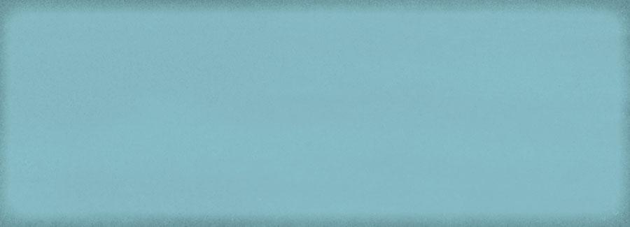 SIDERAL Aquamarine 25×70