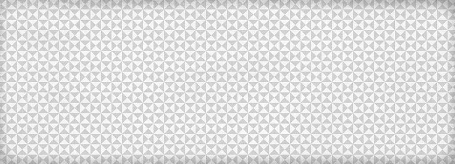 ORBITA Blanco 25×70