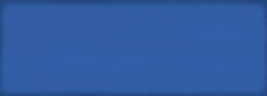SIDERAL Cobalto 25×70