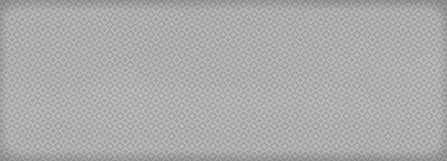ORBITA Gris 25×70